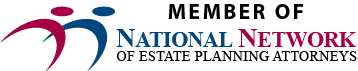 Member of the National Network of Estate Planning Attorneys